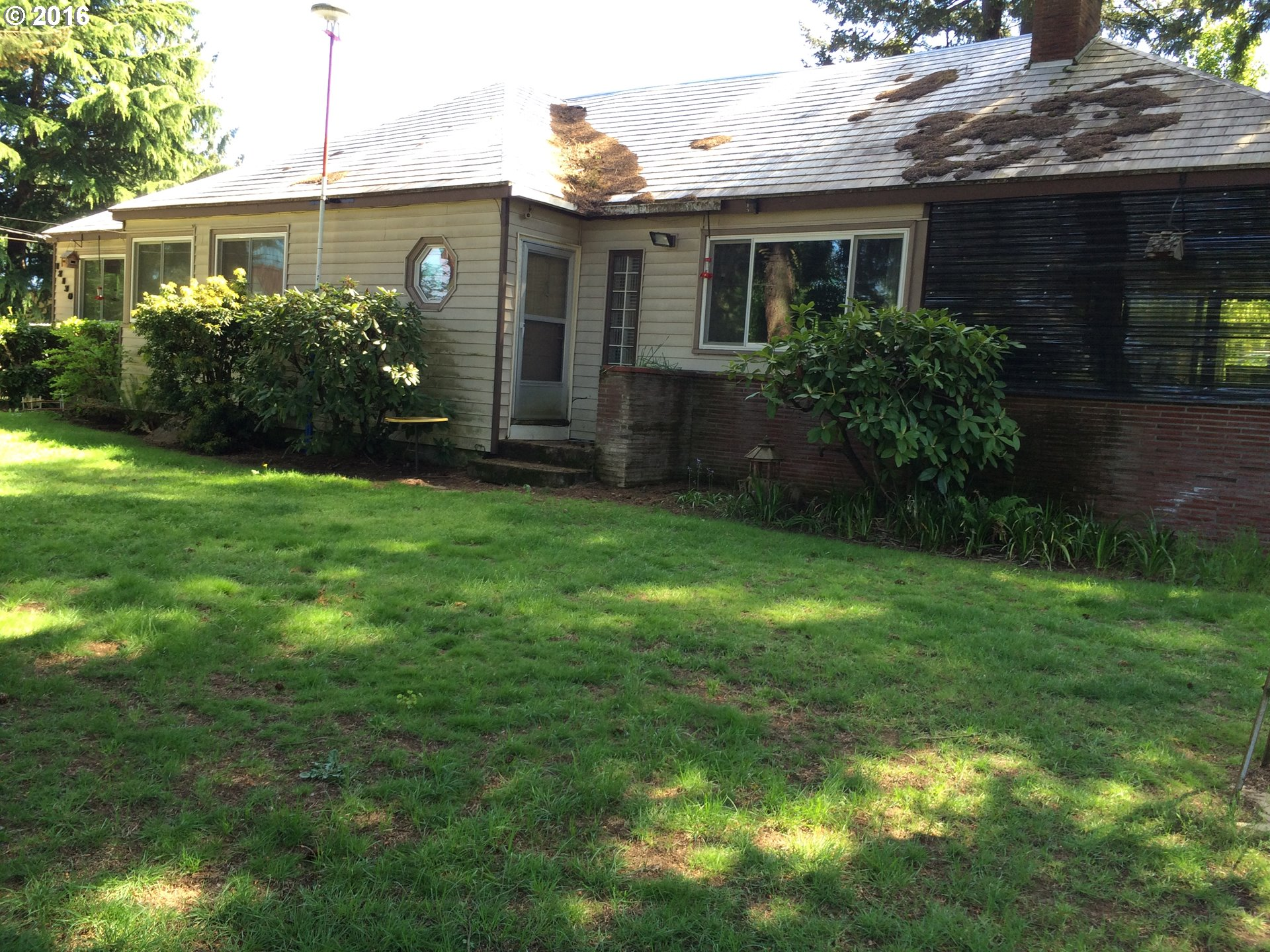 12130 SE Carlton St, Portland, OR