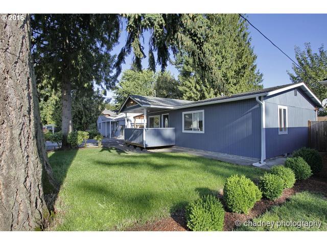 Loans near  SE Lambert St, Portland OR