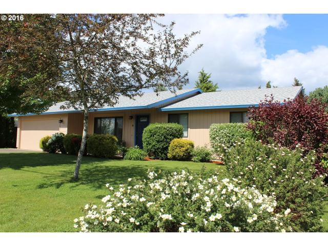 1759 SE Morgan Rd, Hillsboro OR 97123