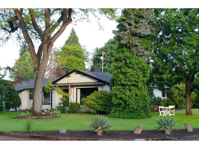 1163 Melvina Way, Eugene, OR