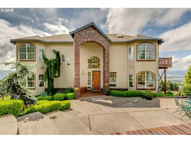 444 Sommerset Rd, Woodland, WA