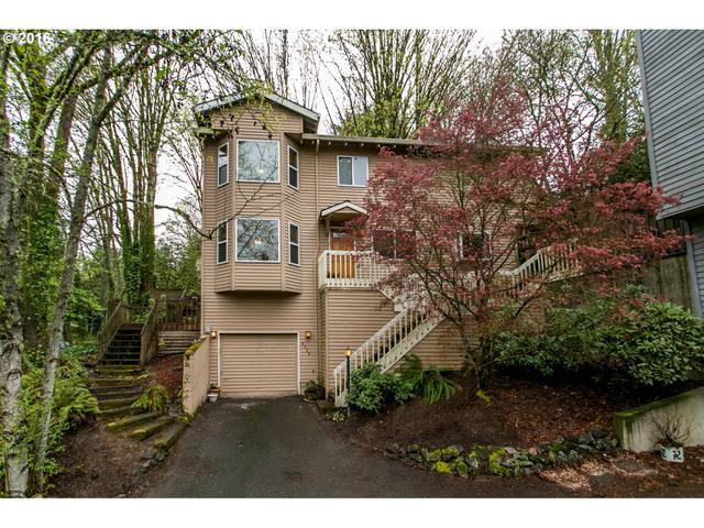 5928 SW Yamhill St, Portland, OR