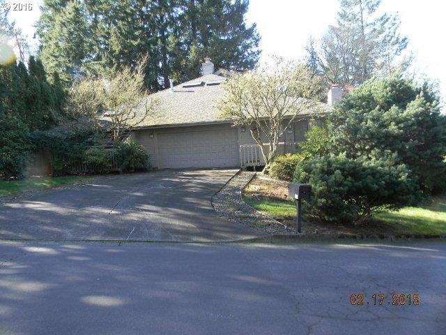 51 Hillshire Dr, Lake Oswego, OR