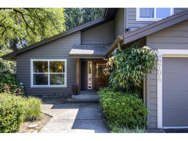 Loans near  SW Hamilton St, Portland OR