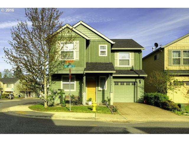 4476 SW Shem Ter, Beaverton, OR