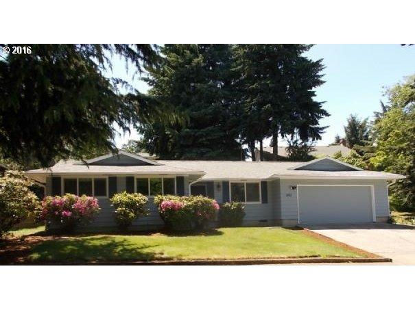 3012 W 18th Ave, Eugene, OR