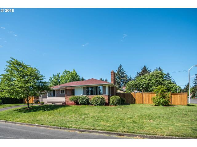 1915 SE 142nd Ave, Portland OR 97233