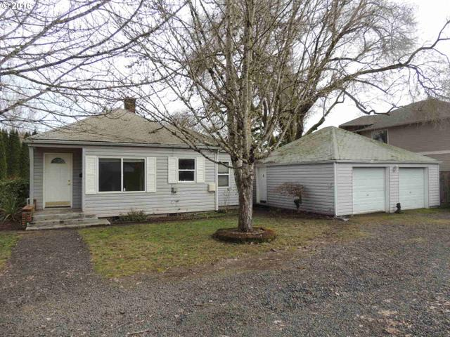 1550 NE 18th St, Mcminnville, OR
