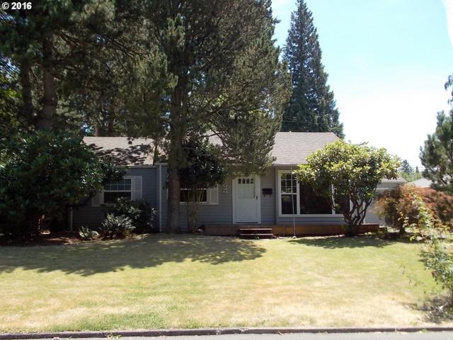 Loans near  SW Douglas St, Portland OR