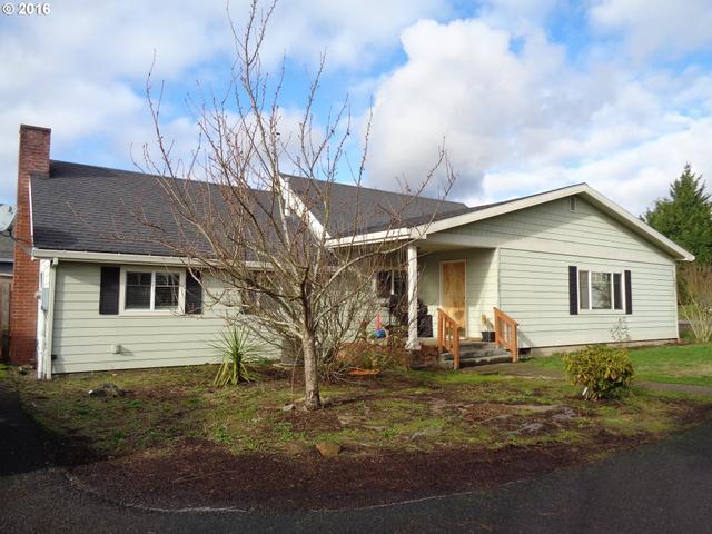 11858 Maxwell Ct, Oregon City OR 97045