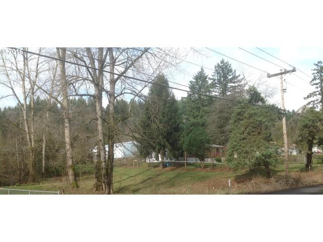 13035 SE 272nd Ave, Boring OR 97009