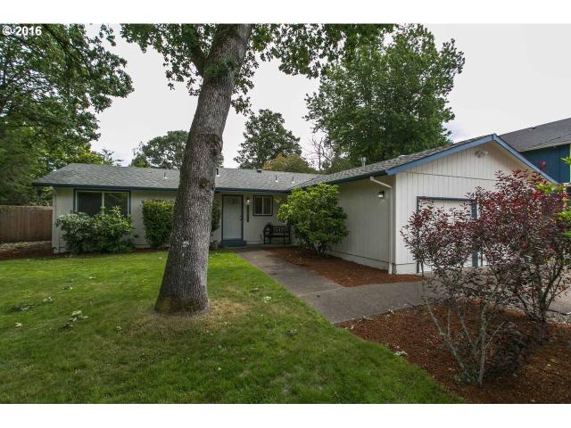1530 SW 201st Ave, Beaverton, OR