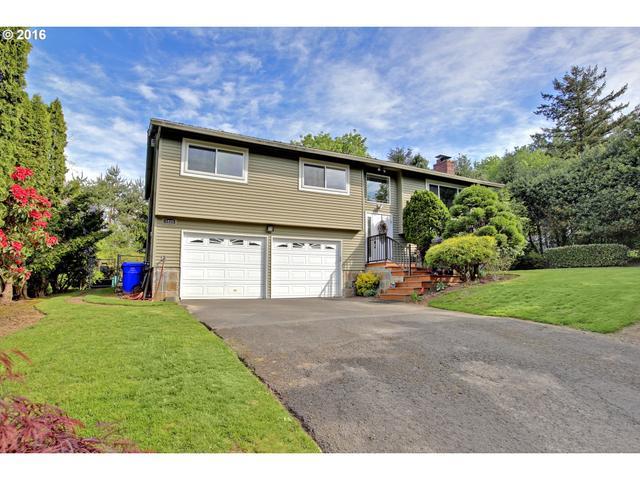 5939 SW Taylor St, Portland, OR