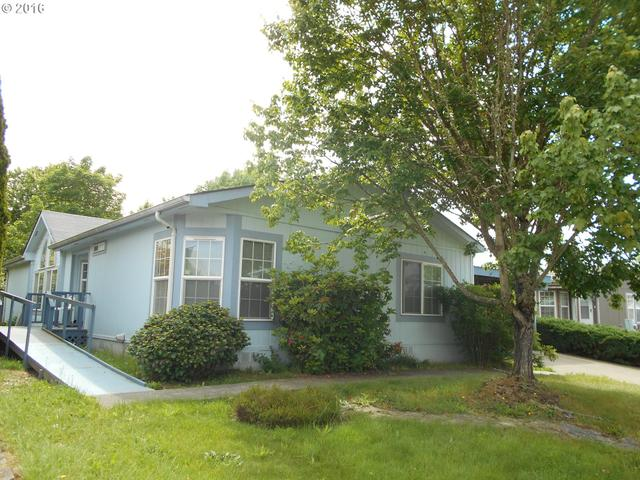 655 NE Burnett Rd 57 #APT 57, Mcminnville, OR