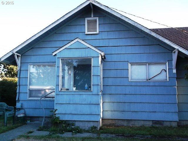 1885 12th, North Bend OR 97459