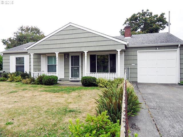 Loans near  N Smith St, Portland OR