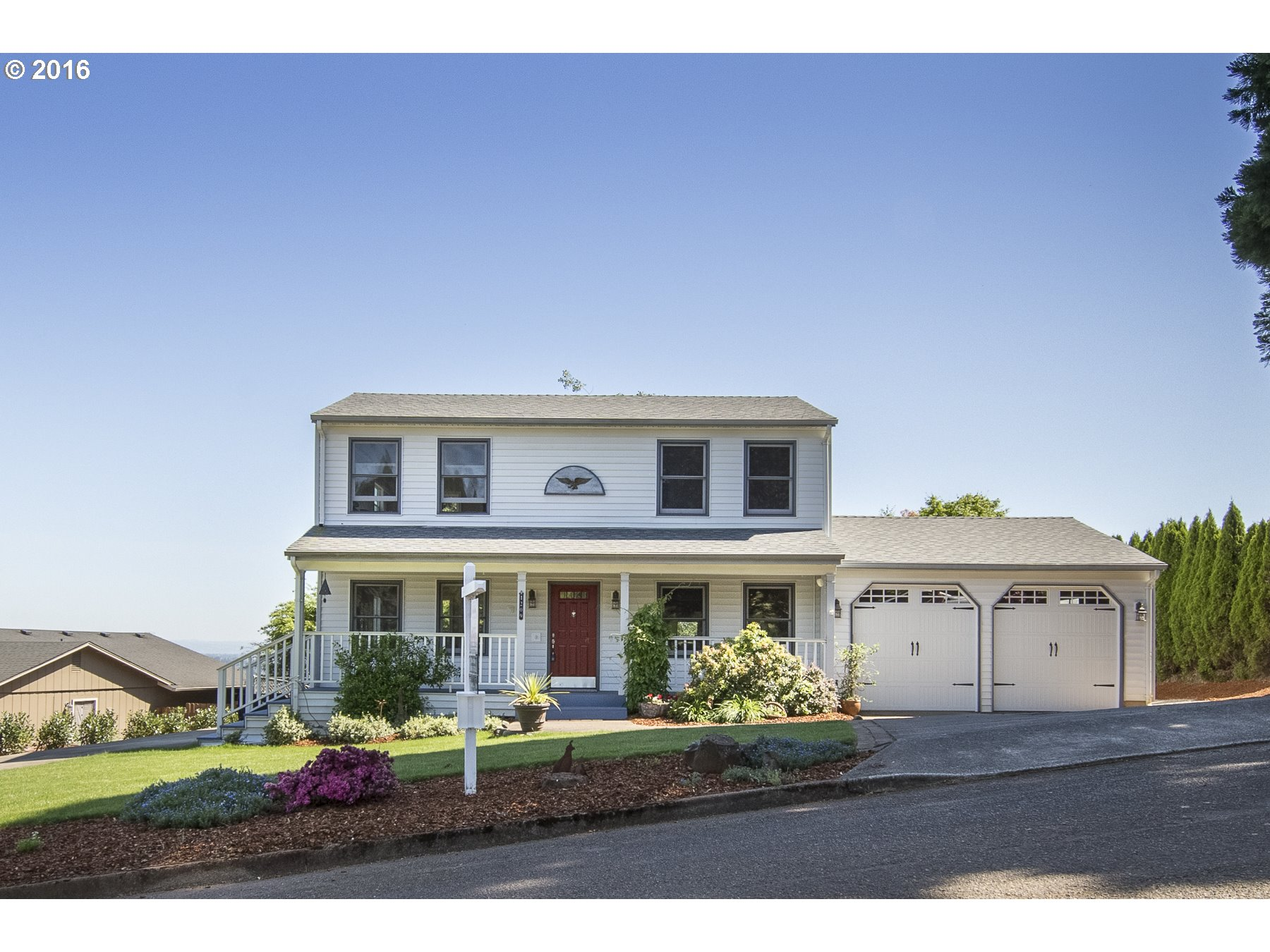 1209 SW 1st St, Dundee OR 97115