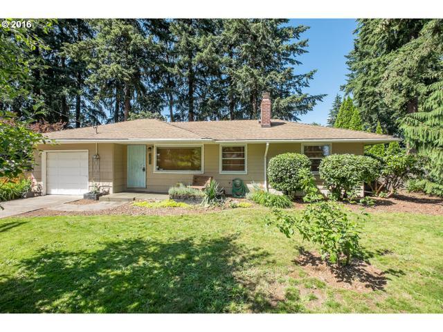 Loans near  SE Lincoln St, Portland OR