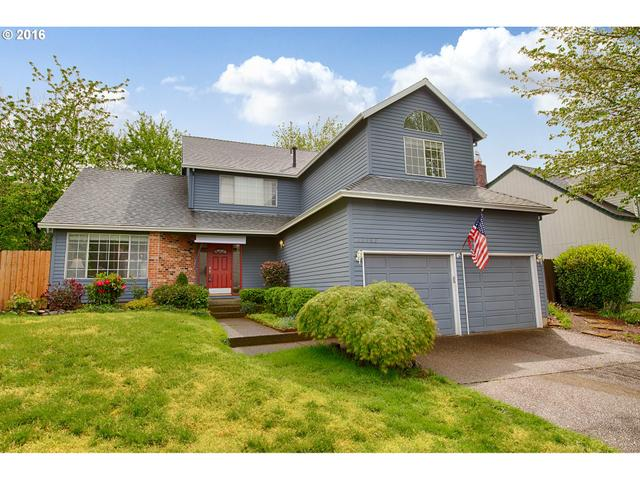 12982 SE 127th Ave, Happy Valley OR 97086