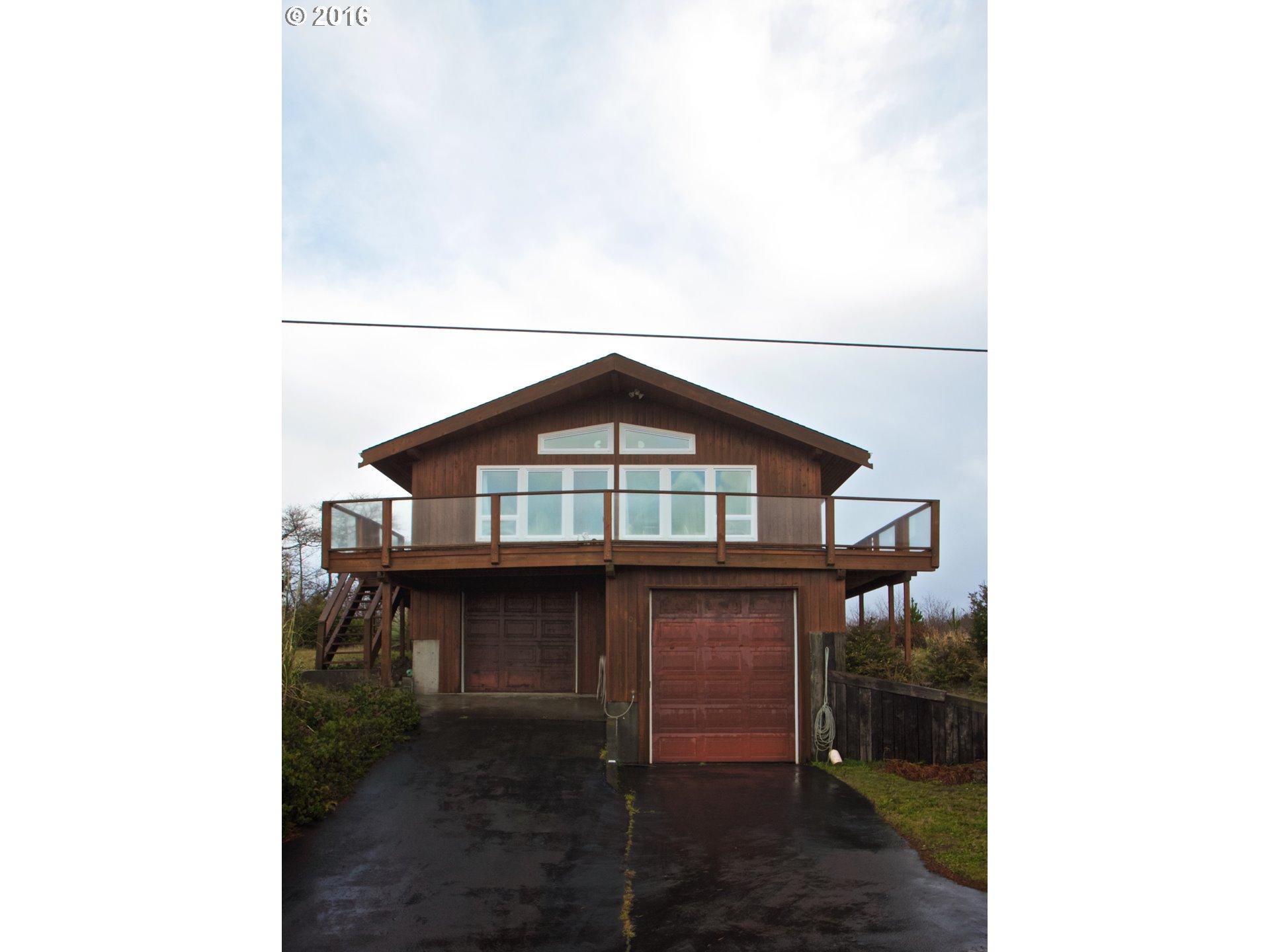 34506 J Pl, Ocean Park, WA
