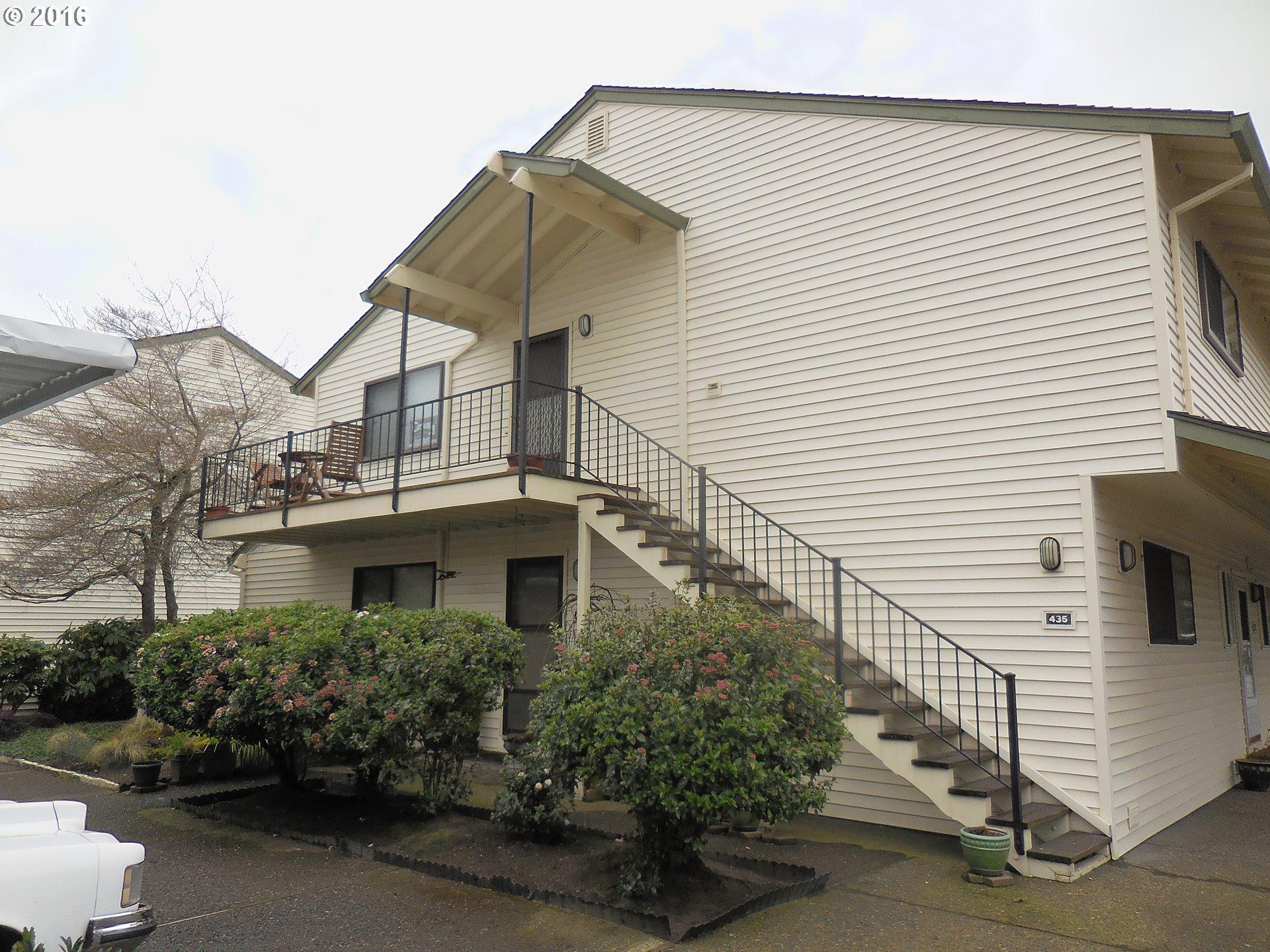 435 N Hayden Bay Dr, Portland, OR
