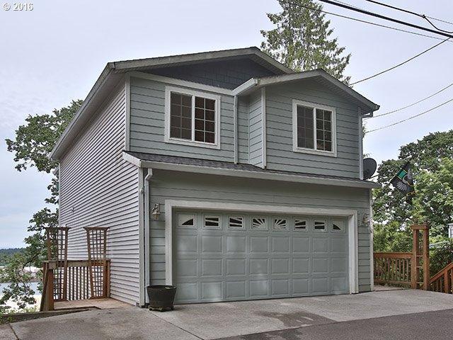 Loans near  NW Roseway Ave, Portland OR