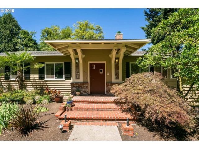 Loans near  SW Hunt Club Rd, Portland OR