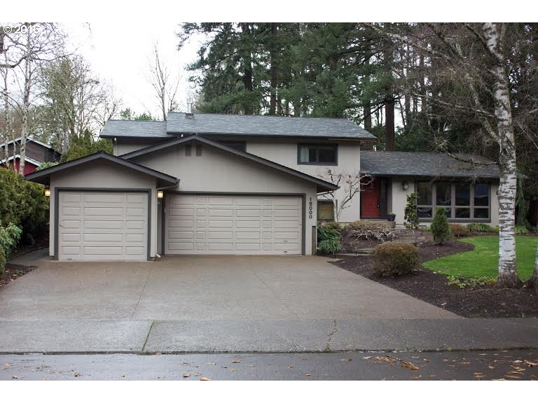 18000 Cardinal Dr, Lake Oswego, OR