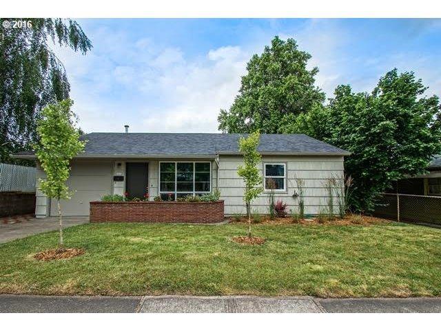 Loans near  N Fessenden St, Portland OR
