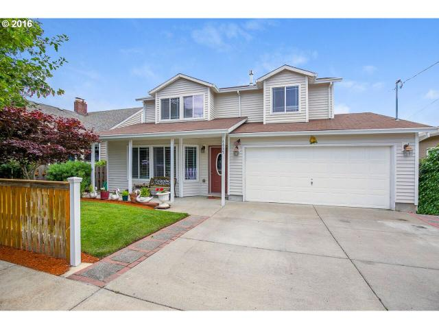 Loans near  N Powers St, Portland OR
