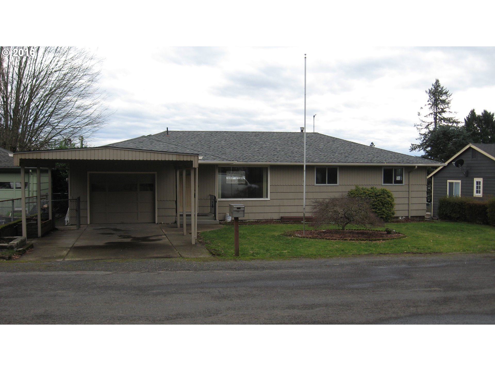3346 G St, Washougal, WA