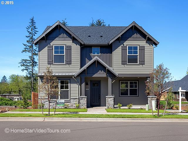 14665 SE Catalpa Way, Oregon City, OR
