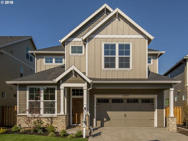 Loans near  NW Delia St, Portland OR