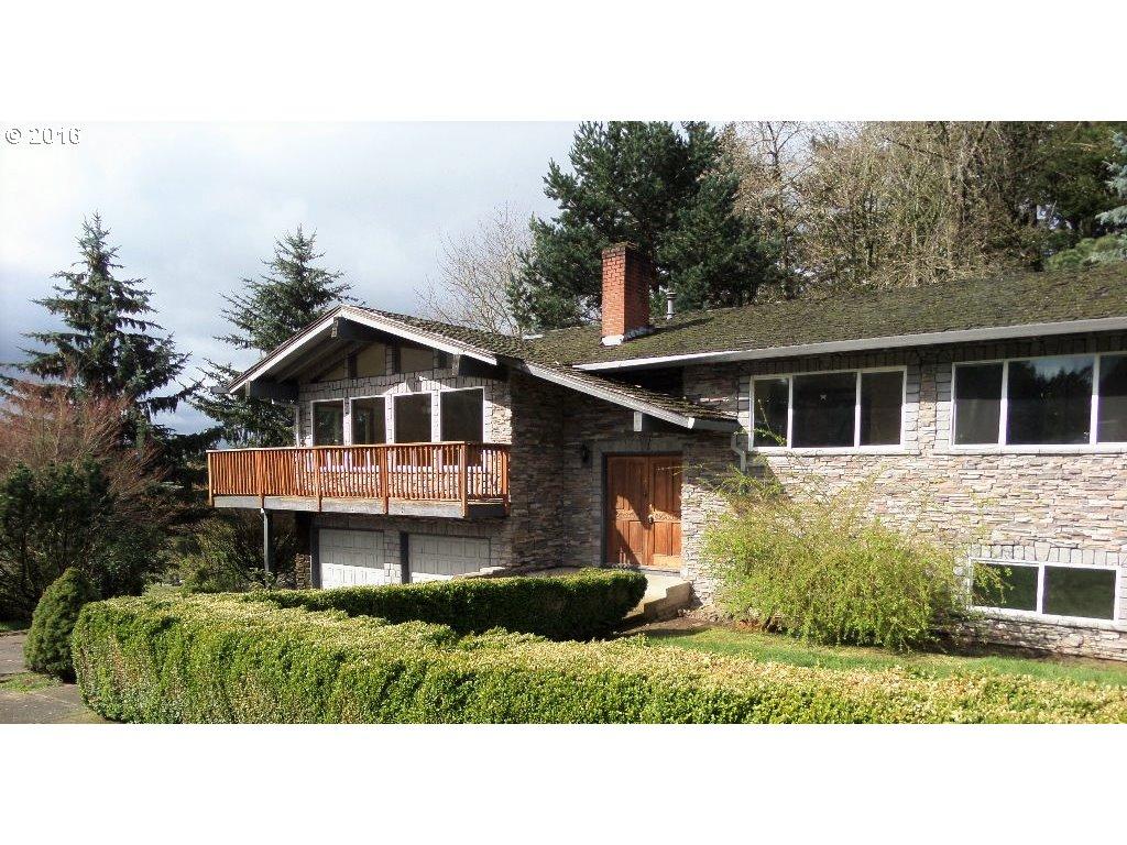 2305 SW 106th Pl, Portland, OR