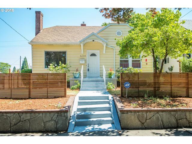 Loans near  N Atlantic Ave, Portland OR