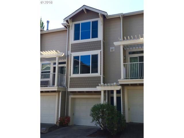 Loans near  SW Barrows Rd  , Portland OR