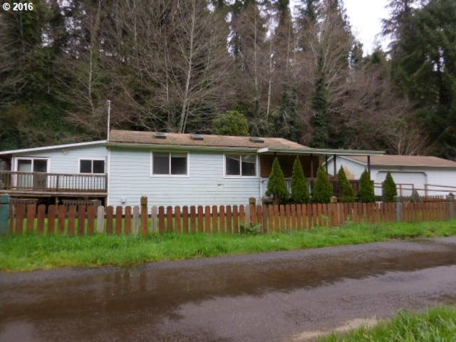 6259 Skunk Hollow Rd, Florence, OR