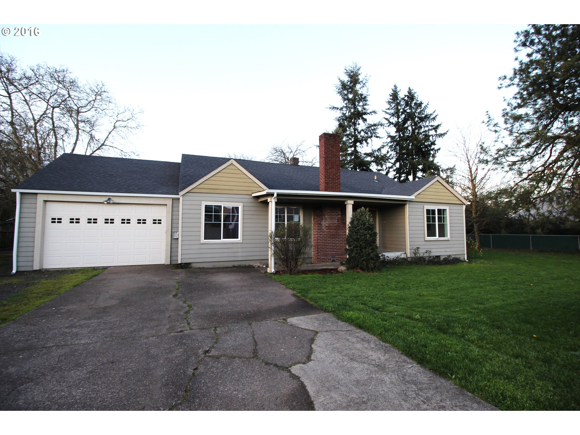 1535 silverton rd woodburn or 97071 mls 16598816 movoto