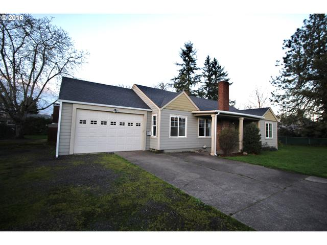 1535 Silverton Rd, Woodburn OR 97071