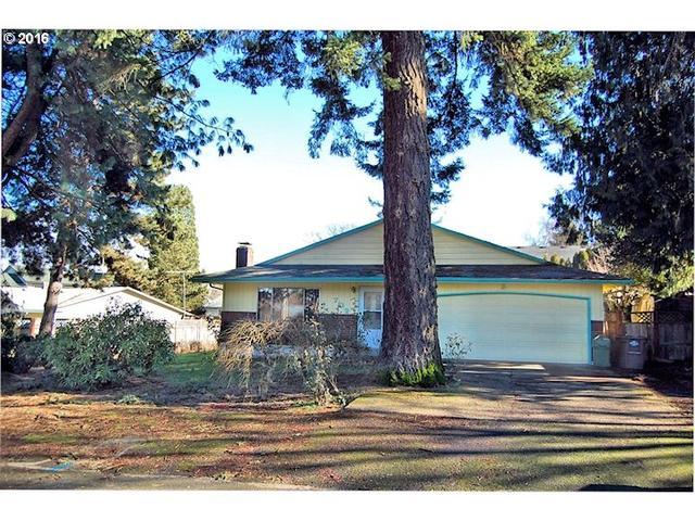702 Brighton Ave, Oregon City OR 97045