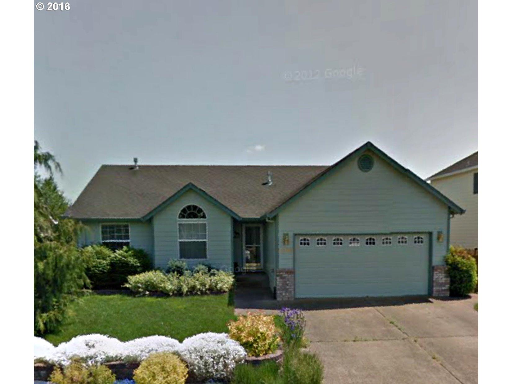 2740 Revere St, Woodburn, OR