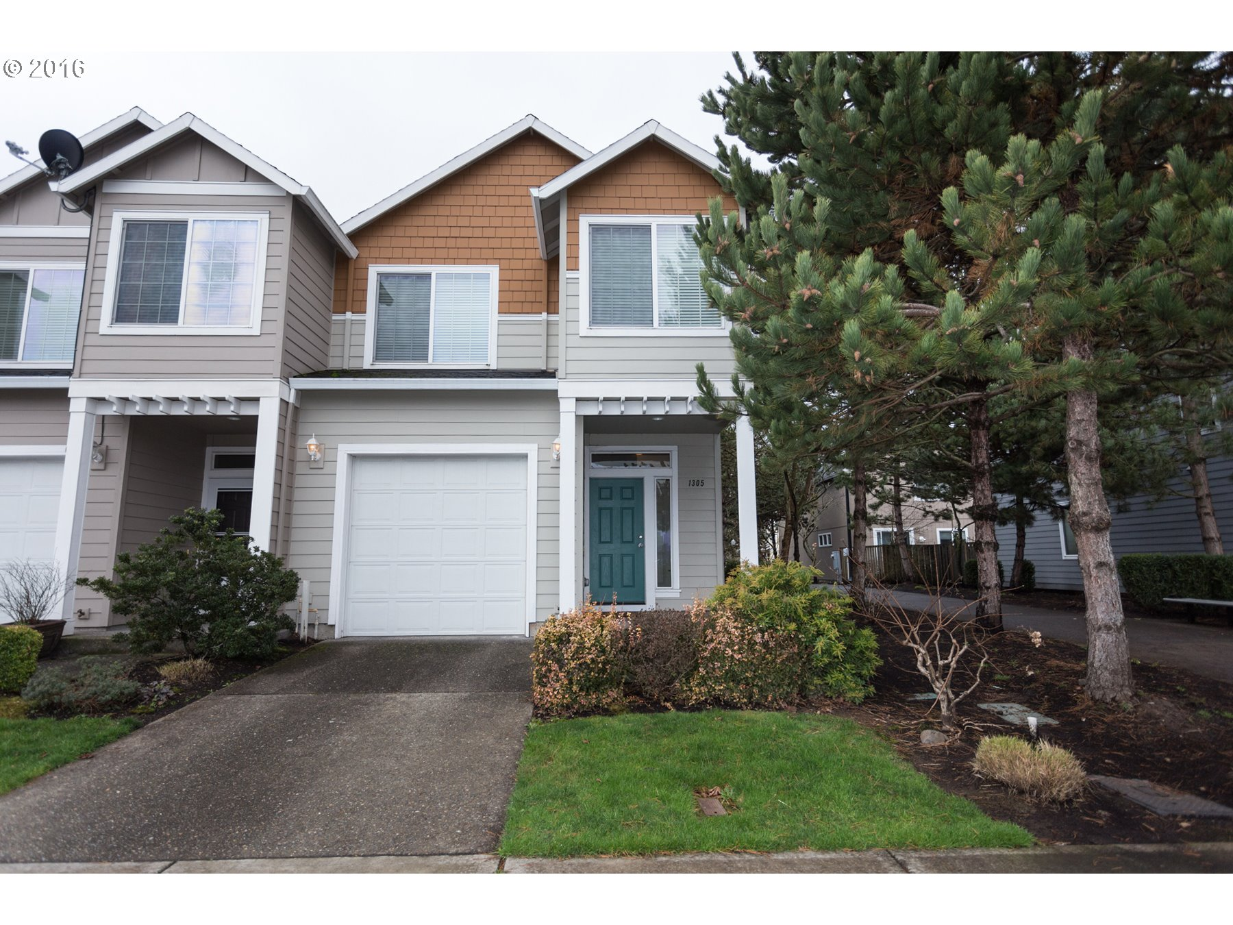 1305 SW 175th Ave, Beaverton, OR