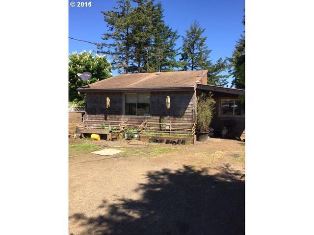 6030 Long Prairie Rd Tillamook, OR 97141