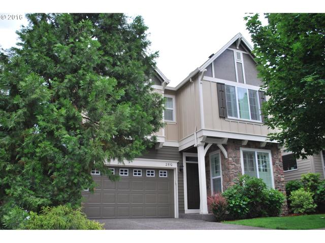 2510 NW Rogue Valley Ter, Beaverton, OR