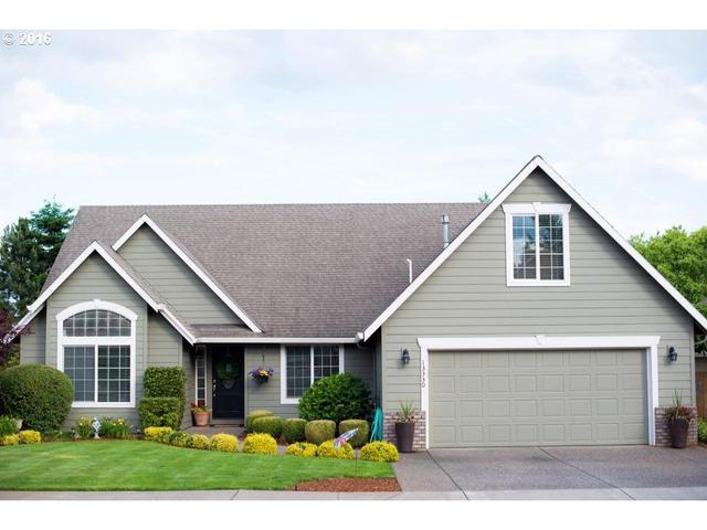 13330 Squire Dr, Oregon City, OR