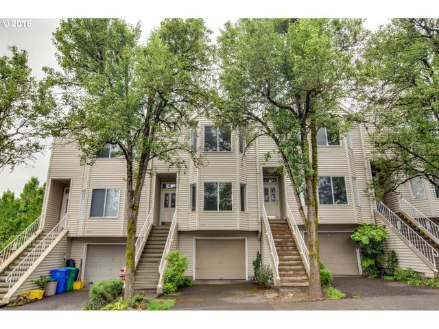 0242 SW Sweeney St, Portland OR 97239