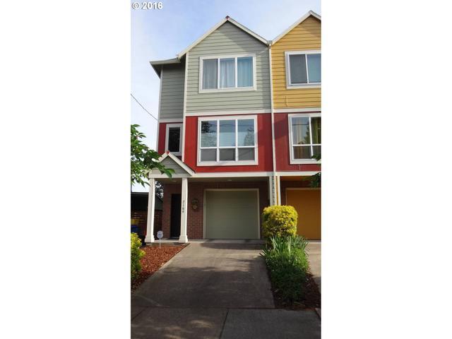 2109 SE Tenino St, Portland OR 97202