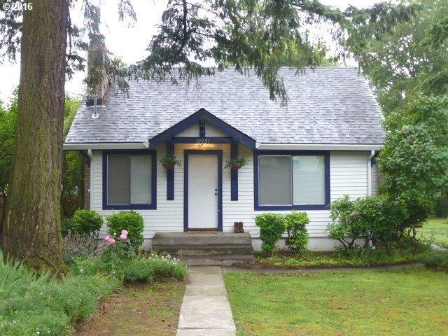 12921 SE Oatfield Rd, Portland OR 97222