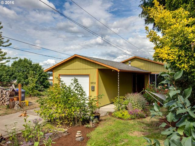 Loans near  N Burrage Ave, Portland OR