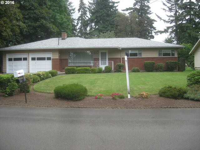 13624 SE Briggs St, Portland, OR